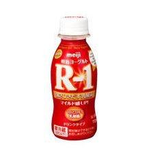 R1 飲む ヨーグルト ヨーグルトメーカーでR1飲むヨーグルトを作れる温度は35℃と判明!